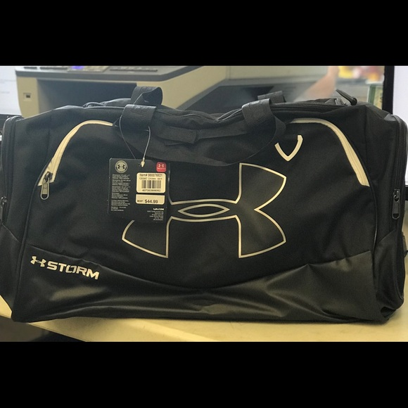 6962d82a3de9 Under Armour UA Storm Undeniable ll unisex Duffle